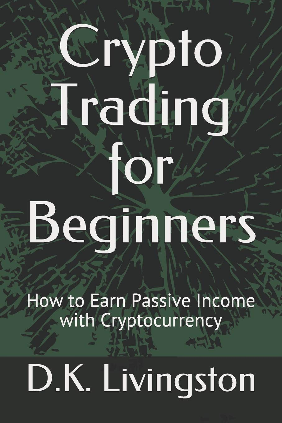 how to earn in cryptocurrency trading