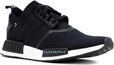 Adidas NMD R1 PK 'Japan Boost' S81847: Amazon.ca: Shoes