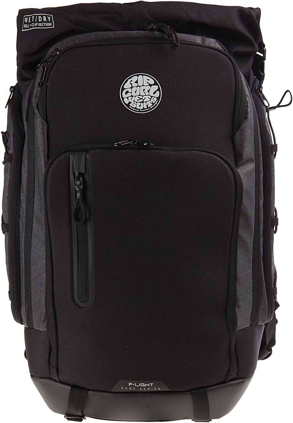 RIP CURL F Light 2.0 Surf Sac à Dos pour Homme 40 l: Amazon