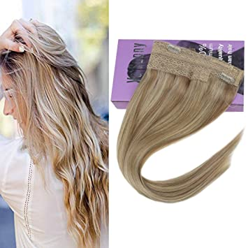 coupons for halo hair extensions