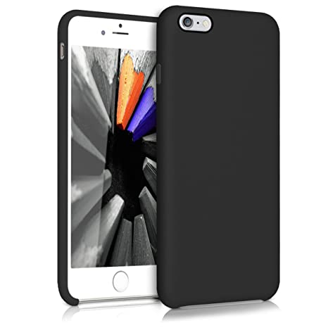 custodia iphone 6 kwmobile