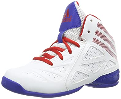Chaussures Speed 2 Nba Next Running 9 Level Adidas K De E6wTR010q