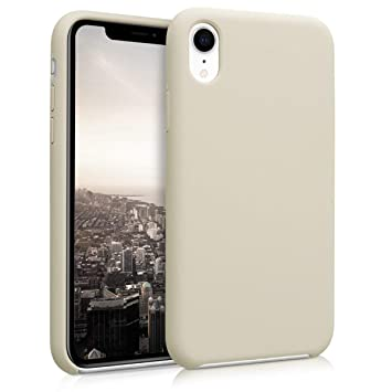 coque iphone xr liege