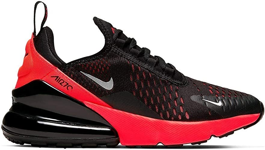 air max 270 enfants 34