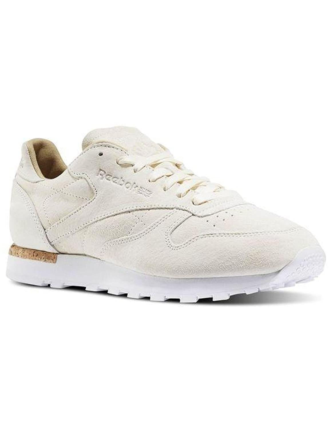 Buty Reebok Classic Leather Lst Neutrals Pack Bd1902 - 45 mmGq8HuP