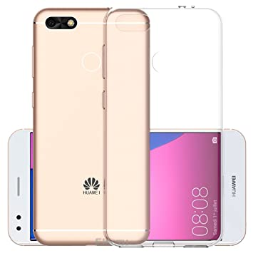 coque protection huawei y6 pro