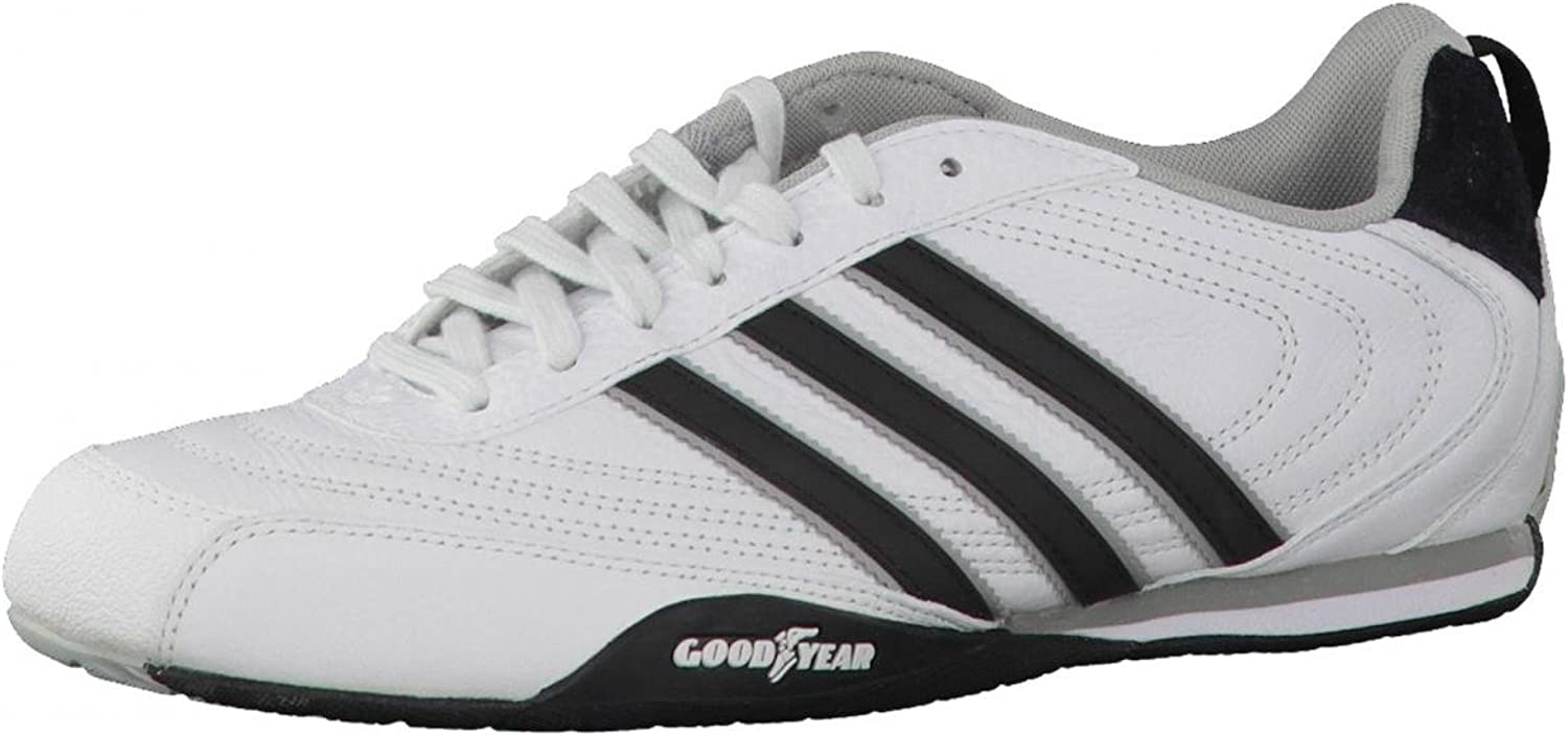 adidas Originals Goodyear Street chaussures homme (667432) Gr. 11 UK
