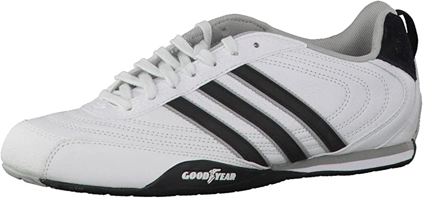adidas Originals Goodyear Street chaussures homme (667432) Gr. 11 UK) Gr. 11 UK