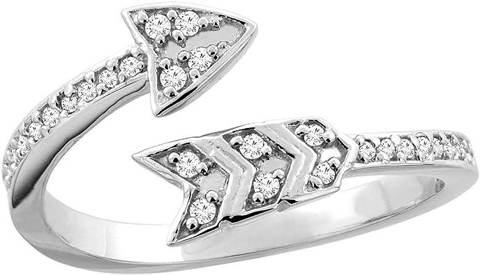bague diamant 40 ans