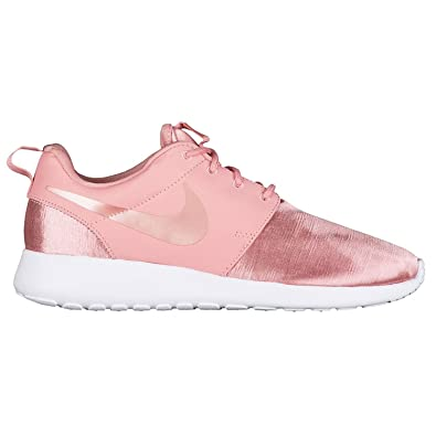 | Nike WMNS Roshe One PRM Womens 833928 601