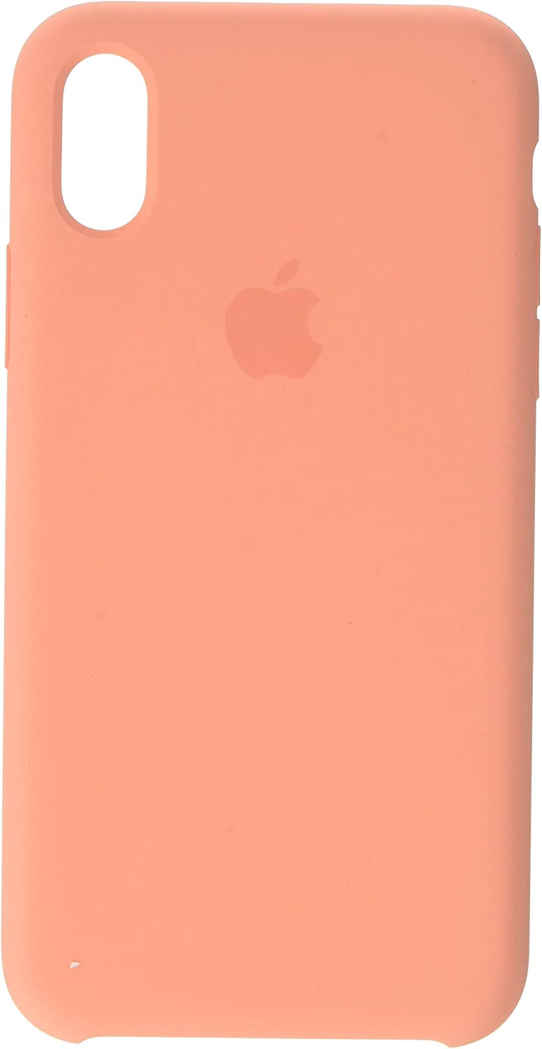 Silicone Cases Fit Snugly Over