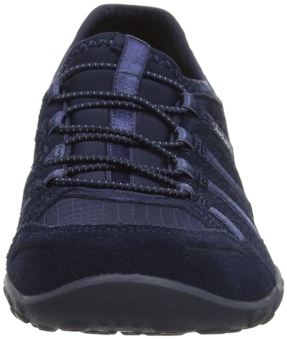 BucksBaskets Big Breathe Basses Femme Skechers Easy Active IDH9E2