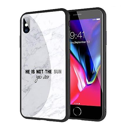 amazon cover iphone 5 grey's anatomy