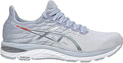 Amazon.com | ASICS Women's Gel-Cumulus 21 Knit Running Shoes ...