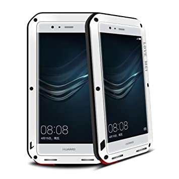 coque waterproof huawei p9