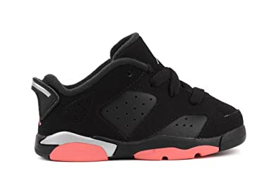 : Nike Air Jordan 6 Retro Low GT bebé de