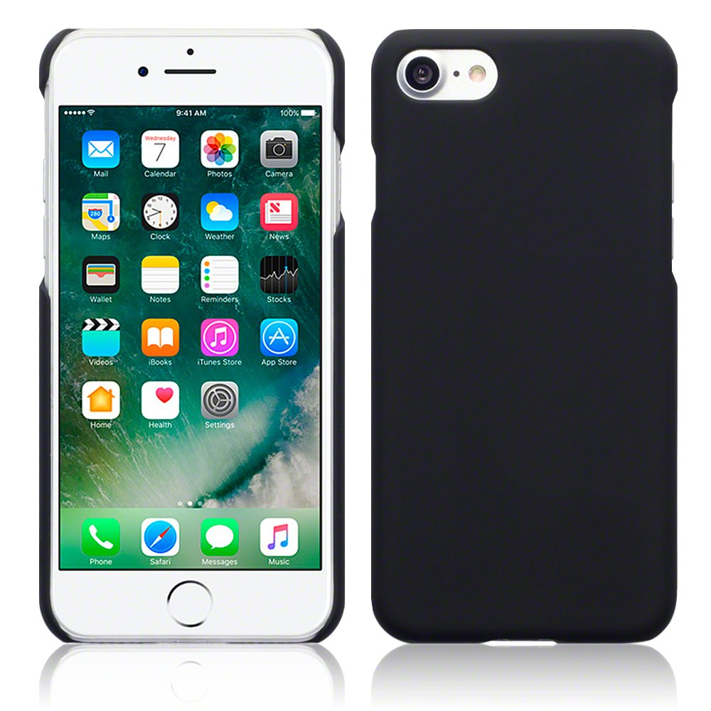 coque iphone 7 terrapin