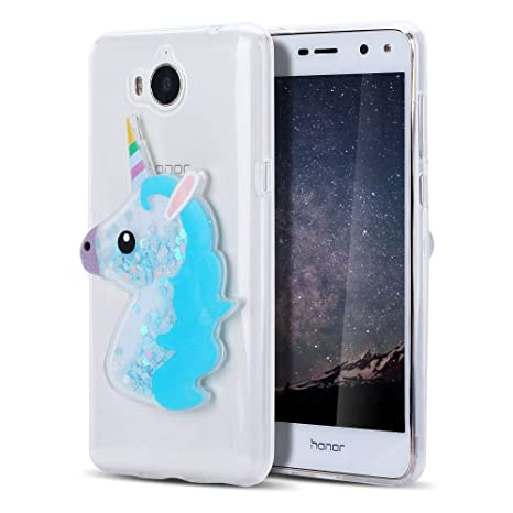 custodia huawei nova young cover