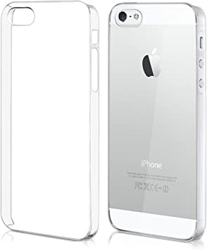 funda iphone 5s amazon