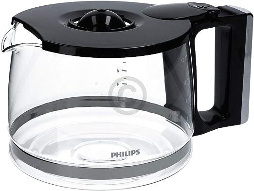 Philips CRP728 / 422245954551 - Jarra de cristal de repuesto para ...