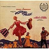 The Sound Of Music: An Original Soundtrack Recording (1965 Film - 30th Anniversary Edition) Original recording remastered, Soundtrack Edition (1995) Audio CD