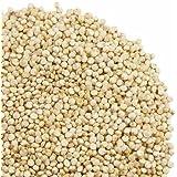 Quinoa bio 2.5kg