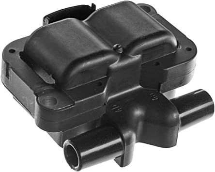 Engine Spark Ignition Coil Direct Fit for BMW i3