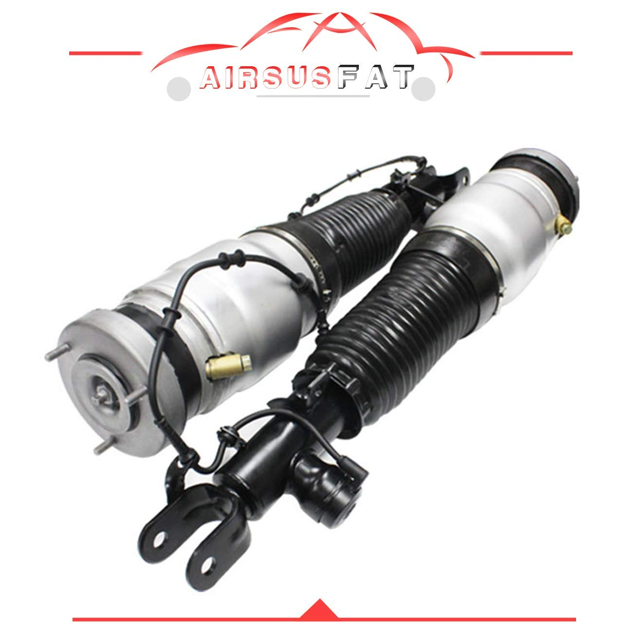 Front Left air shock absorbers Fit for 2013 Hyundai Equus4Door 5.0L 54605-3N517