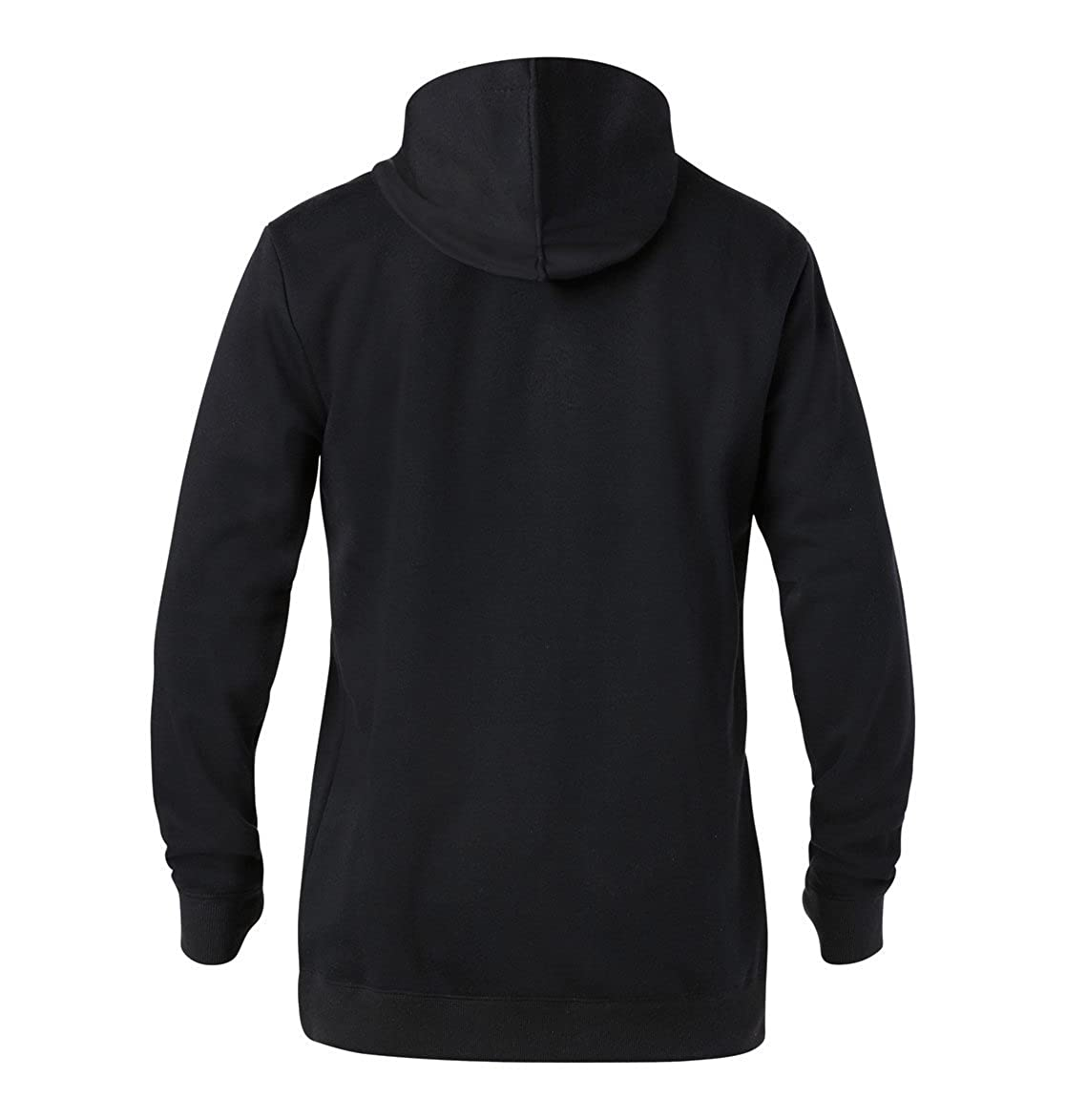DC Mens Snowstar Po 15 Fleece