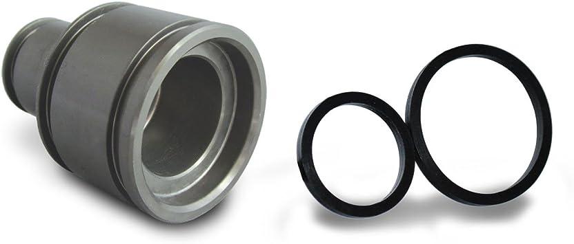 DNJ Engine Components PR720A Piston Ring