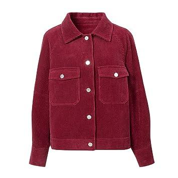 super popolare dd60f 5f281 Cappotti Giacche Giacca da Donna Corto da Donna Giacca da ...
