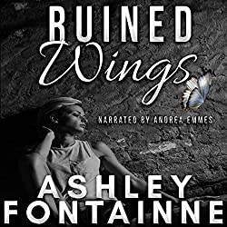 Ruined Wings