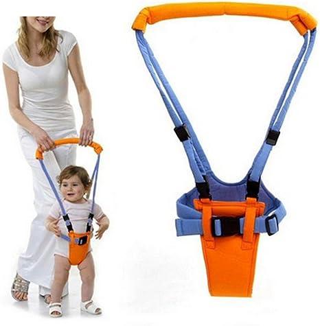 Jipai(TM) Seguridad Bebés Caminando Alas,Arnés para Caminar con ...