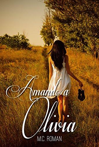 Download PDF Amando A Olivia
