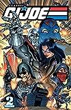 G.I. Joe: Classics Vol. 2: v. 2