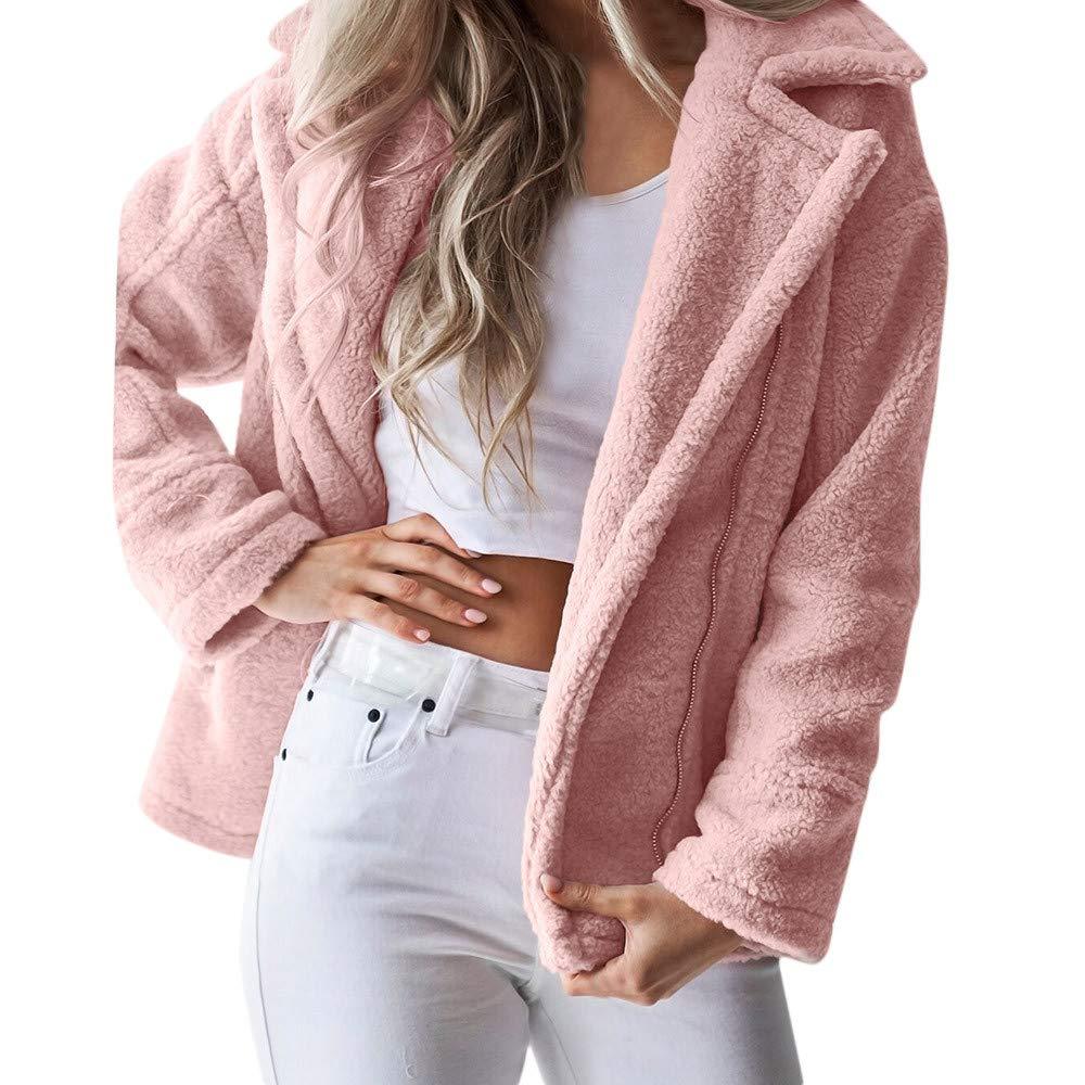 Pink / e