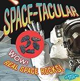 Space-Tacular!, Allyson Kulavis, 193570348X
