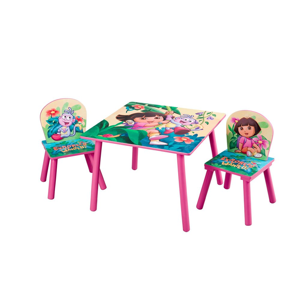 Amazing Toy Story Table And Chair Set Contemporary - Best Image .  sc 1 st  tagranks.com & Amazing Toy Story Table And Chair Set Contemporary - Best Image ...