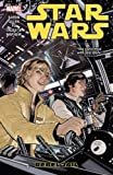 img - for Star Wars Vol. 3: Rebel Jail book / textbook / text book