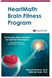 HeartMath Brain Fitness Program