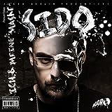 Sido: Ich Und Meine Maske (Premium Edition) (Audio CD)