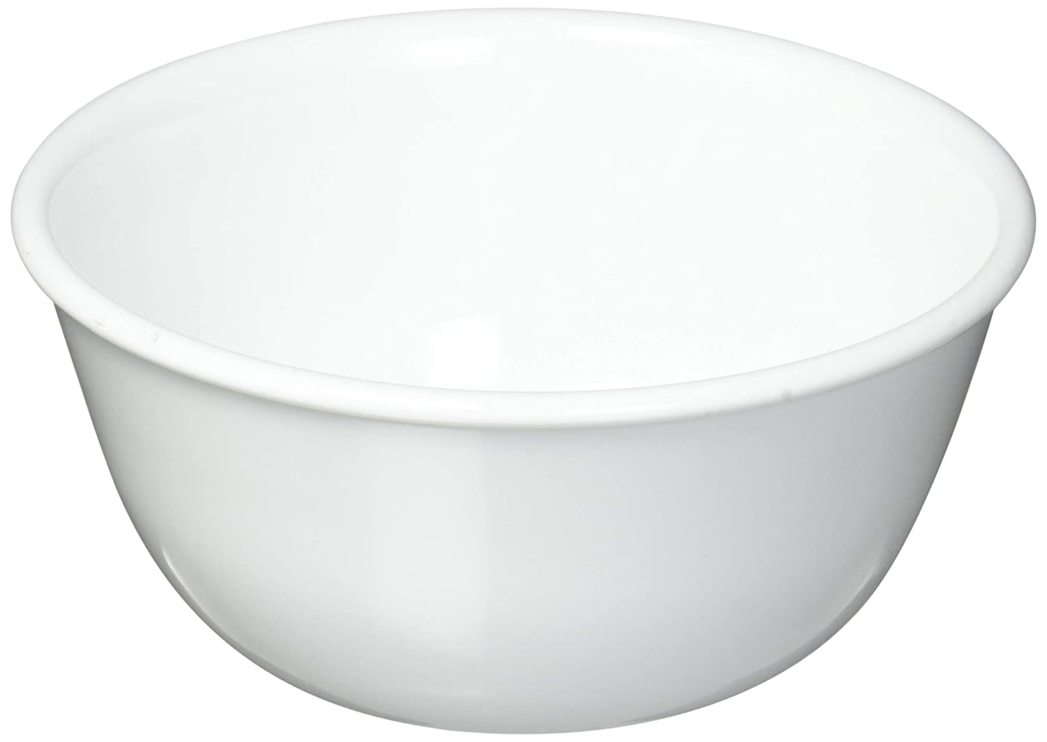 Corelle Dessert Bowl Winter Frost White 12 Oz(8 bowls)