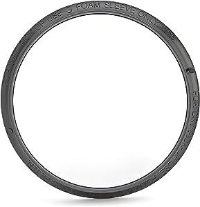 Shop-Vac Ring, Retainer Filter 3200 #SV-3006500