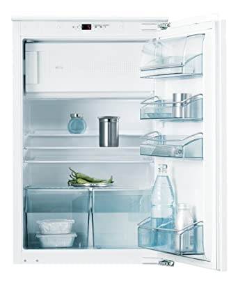 AEG Santo K98843-5i Einbau-Kühlschrank / **** Gefrierfach / A++: ...
