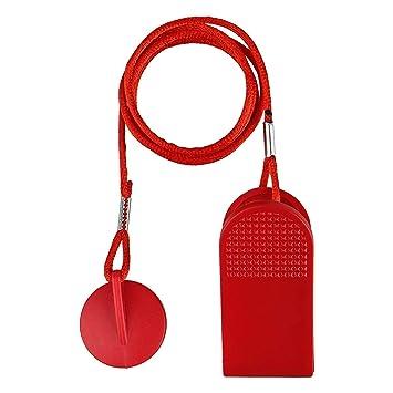 Candado de seguridad universal para cintas de correr, magnético ...