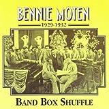 Band Box Shuffle