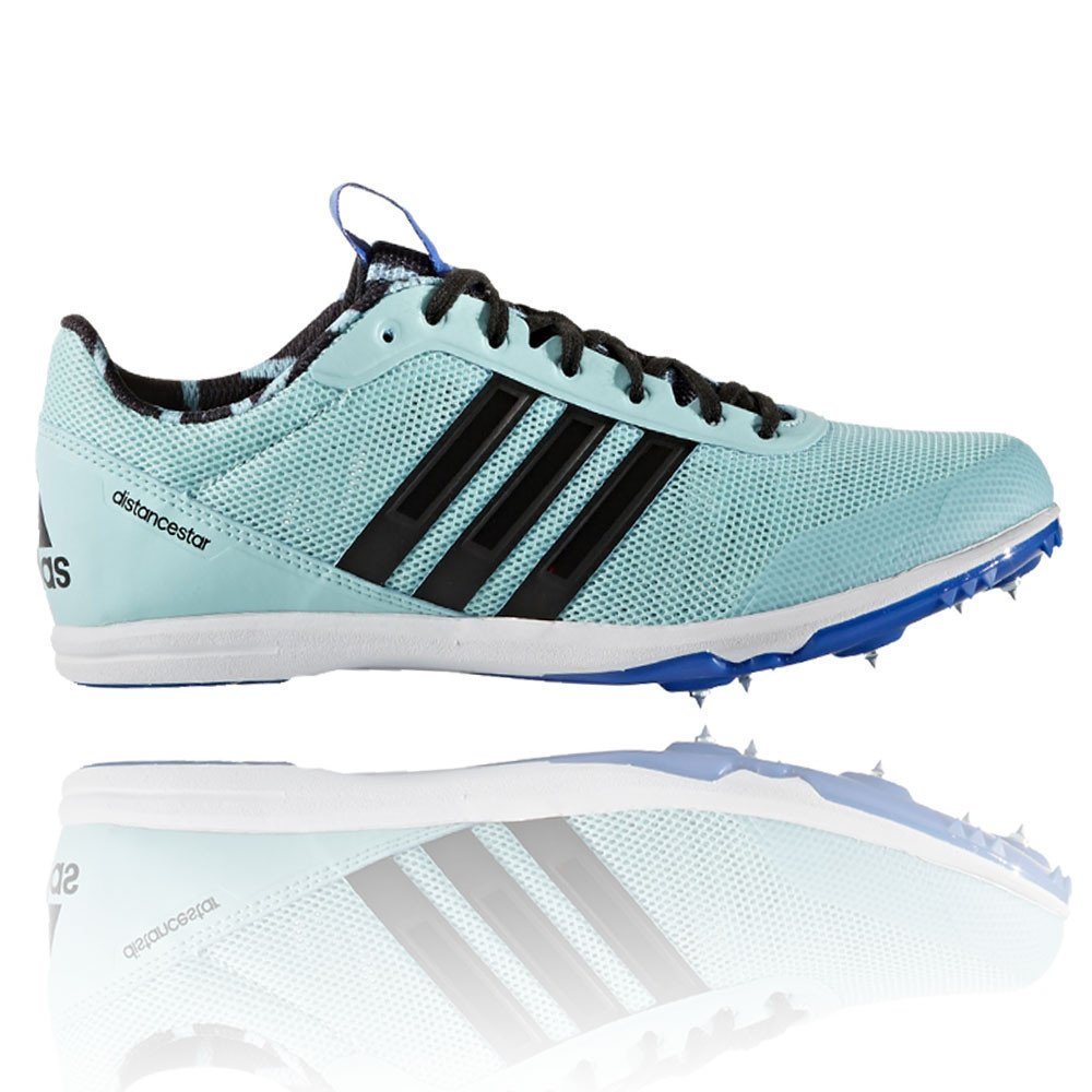 Adidas Distancestar W, Chaussures de Running Femme