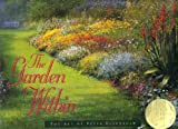 The Garden Within, Peter Ellenshaw, 0941728056