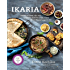 Ikaria:Lessons on Food, Life, and Longevity from the Greek Island Where People Forget to Die