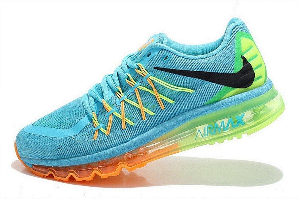 Nike AIR MAX 2015 womens (USA 8.5) (UK 6) (EU 40) (25.5 CM)